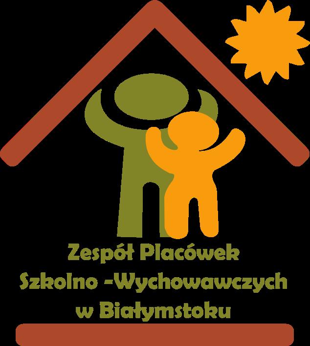 ZPS-W w Białymstoku